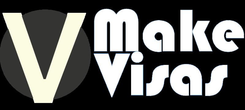 Vmake-visa-logo